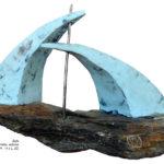 AR.sculpture;eole