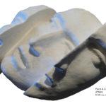 COR.sculpture;face&cie1