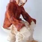 COR.sculpture;hubertch