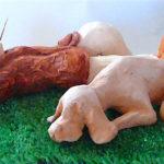 COR.sculpture;hubertdort - copie