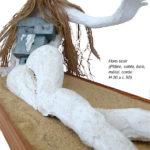 HOM.sculpture;homtiroir