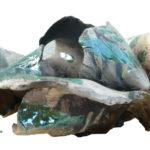 RAK.sculpture;eclat2
