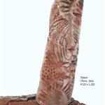 SPH.sculpture;Totem