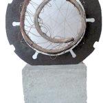 SPH.sculpture;espritsonor