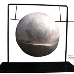 SPH.sculpture;gong1