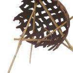 SPH.sculpture;sphere