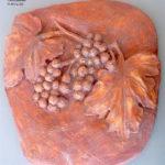 SPH.sculpture;vigne