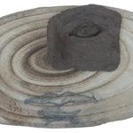COR.sculpture;part3