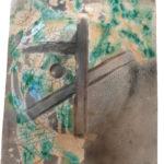 RAK.sculpture;bushi1