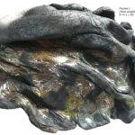 RAK.sculpture;froissé2
