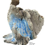 RAK.sculpture;geisha1