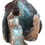 RAK.sculpture;latour1