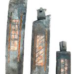 RAK.sculpture;lesveilleurs1