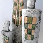 RAK.sculpture;lesveilleurs2